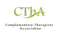 complimentary therapists association